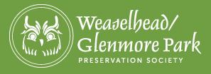 Weaselhead Preservation Society